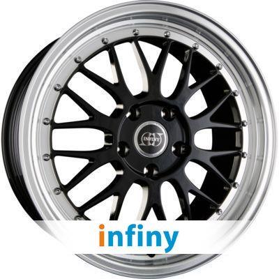 Infiny R1 Light