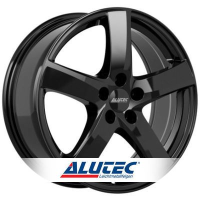 Alutec Freeze 7.5x18 ET45 5x112 57.1 H2