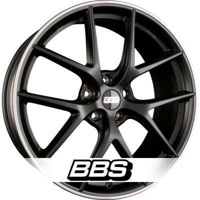 BBS CI-R