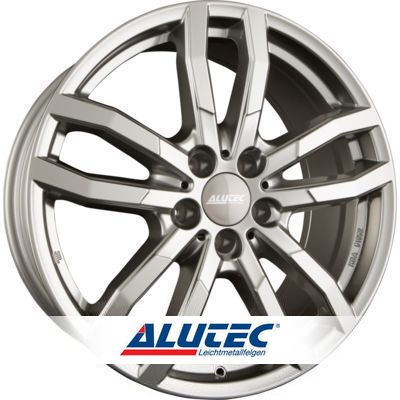 Alutec Drive 8.5x19 ET28 5x112 66.5