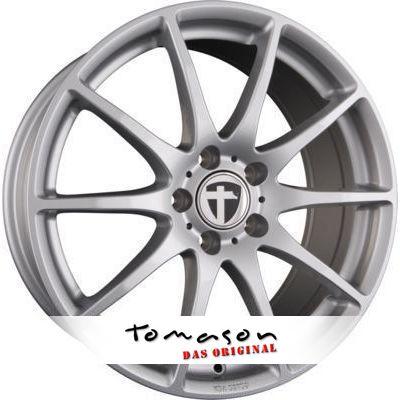 Tomason TN1 8x18 ET38 5x112 66.5