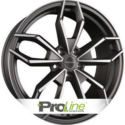 Proline PXM