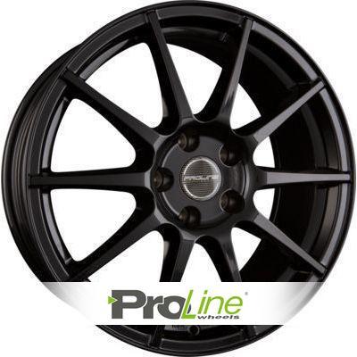 Proline UX100