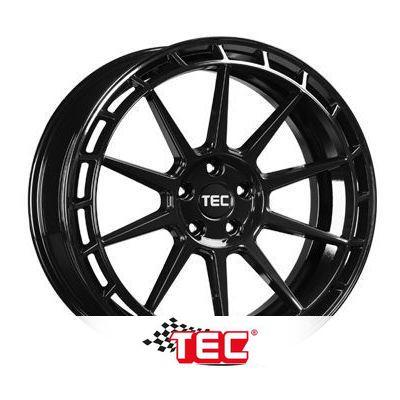 TEC Speedwheels GT8 9x20 ET35 5x120 72.6