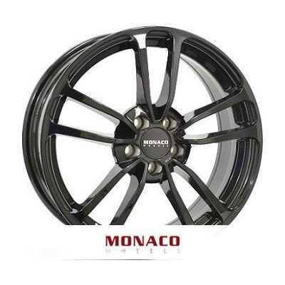 Monaco CL1 7x17 ET35 5x112 66.5