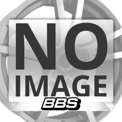 BBS XR 8x18 ET45 5x120 82