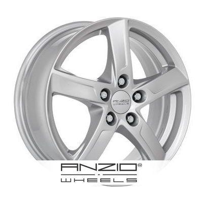 Anzio Sprint 6.5x16 ET45 5x100 57.1