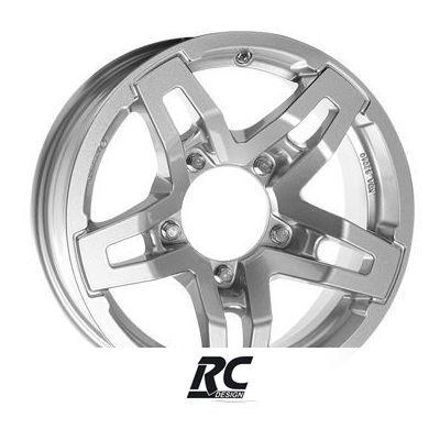 RC-Design RC33X