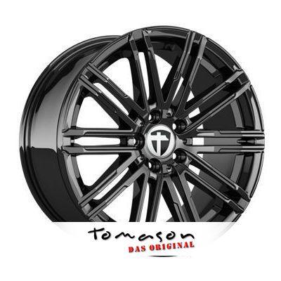 Tomason TN18 8x18 ET50 5x120 65