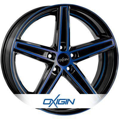 Oxigin 18 Concave 7.5x18 ET35 5x114 72