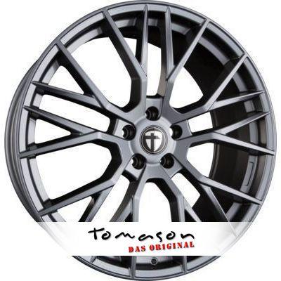 Tomason TN23 8x18 ET43 5x112 66.6