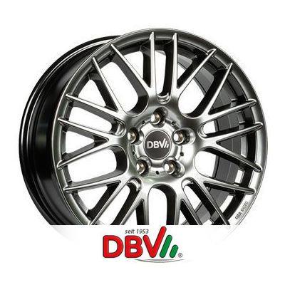 DBV 5KS 003