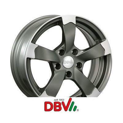 DBV Torino II