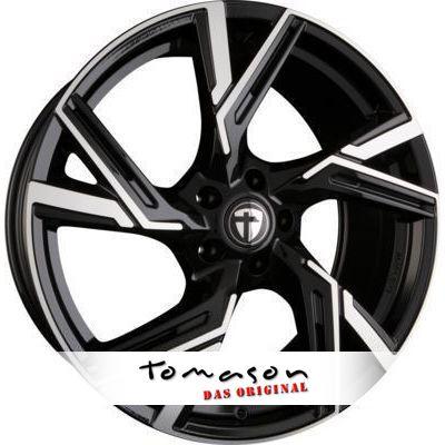 Tomason AR1 9x20 ET40 5x120 65.1
