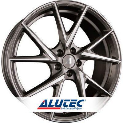 Alutec ADX01 8.5x20 ET38 5x112 70.1 H2