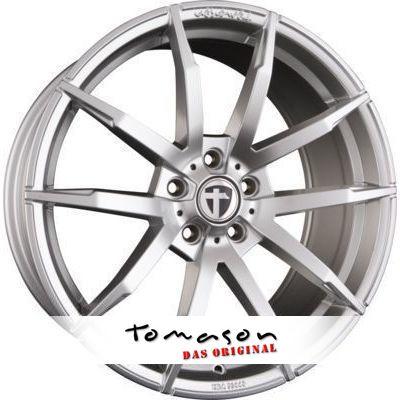 Tomason TN10 8.5x19 ET30 5x112 72.6