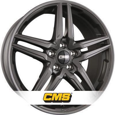 CMS C29