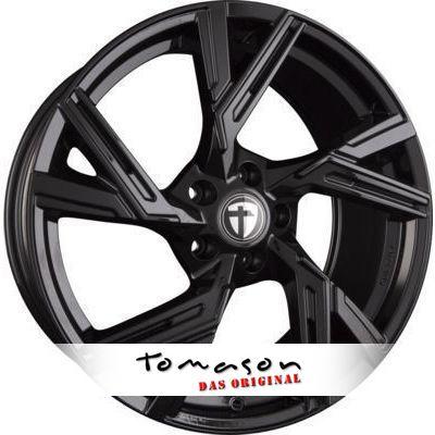 Tomason AR1 9x20 ET40 5x120 65.1 H2