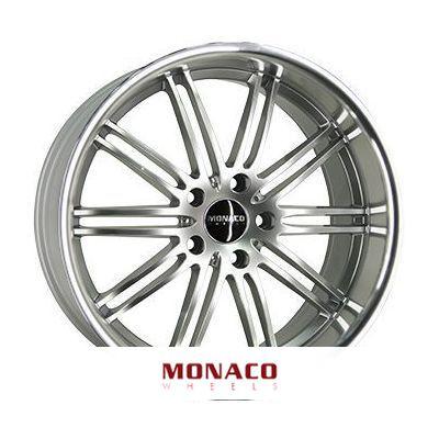 Monaco Chicane 947