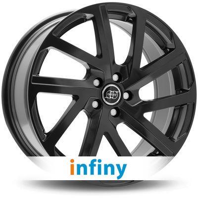 Infiny Cobalt