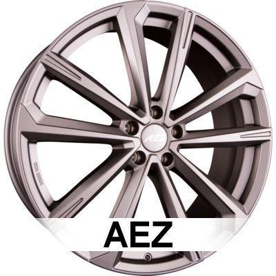 AEZ Aruba 8.5x19 ET32 5x112 66.6