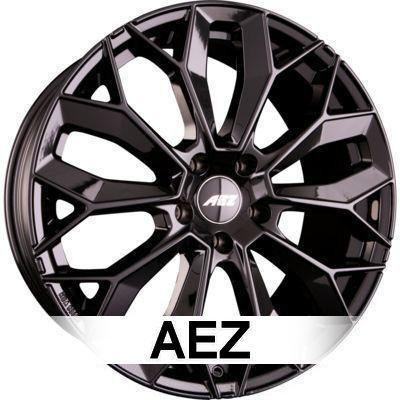 AEZ Leipzig 9x20 ET48 5x108 63.4