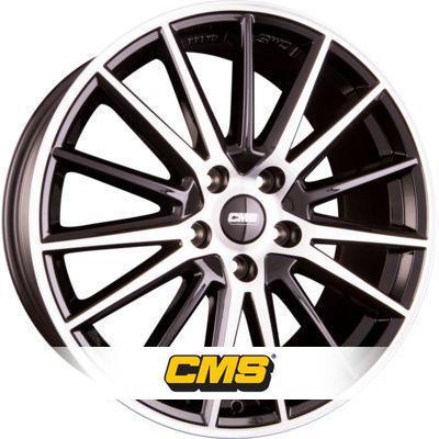 CMS C23
