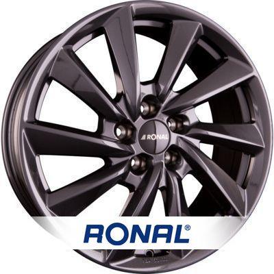 Ronal R70 7.5x18 ET35 5x114.3 82