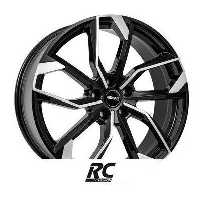 RC-Design RC 34