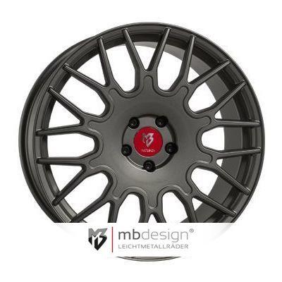 MB Design LV2