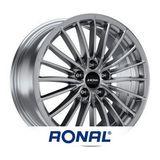 Ronal R68