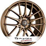 Tomason TN26 Light