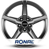 Ronal R69
