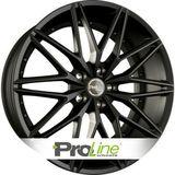 Proline PXE
