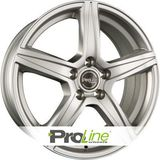 Proline CX200 8x17 ET25 5x112 66