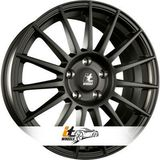 IT Wheels Sofia 7.5x17 ET35 5x112 74.1