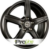 Proline CX200 6.5x15 ET38 5x105 56.6 H2