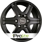 Proline PV/T