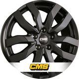 CMS C22 7.5x17 ET35 5x112 66.5