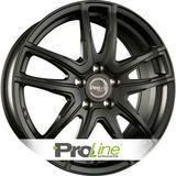 Proline VX100 6x15 ET35 4x100 63.3