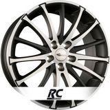 RC-Design RC 18