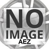 AEZ Strike