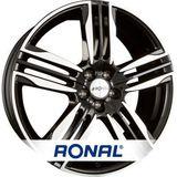 Ronal R58 8x20 ET45 5x112 76