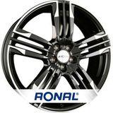 Ronal R58 8x20 ET50 5x112 76
