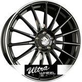 Ultra Wheels UA4