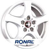 Ronal R42 6x14 ET38 4x100 68