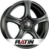 Platin P68 7x16 ET46 5x108 72.6