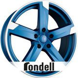 Rondell 01RZ 8x19 ET35 5x112 70.4