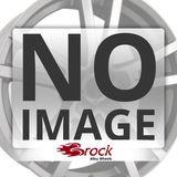 Brock B36