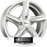 Advanti Racing Nepa 7.5x17 ET47 5x112 72.6